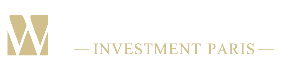 Warrington Investment